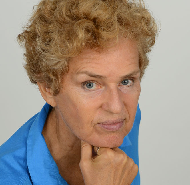 Dr. Susanne Lummerding