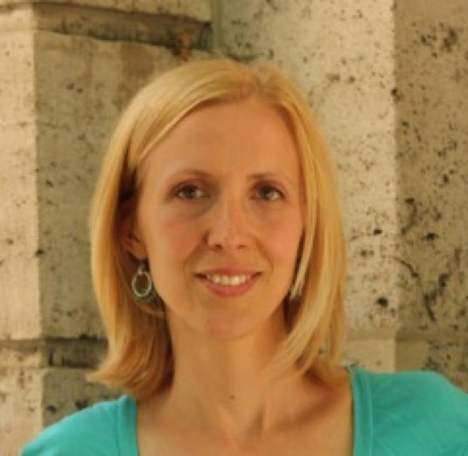 Dr. Neela Enke