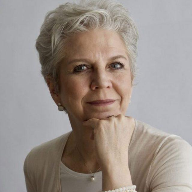 Dr. Anette Hammerschmidt