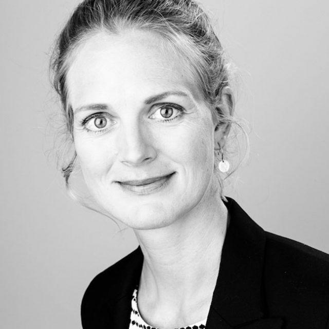 Dr. Cornelia Rahn